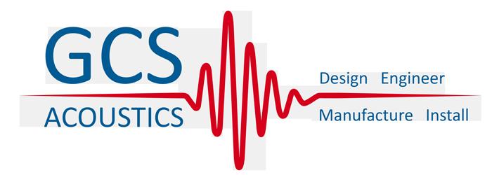GCS Acoustics Pty Ltd